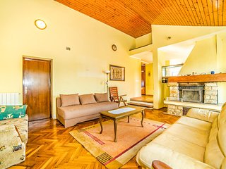 Apartment Belusic / Three bedrooms A1