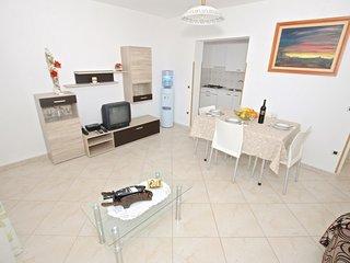 Apartment Lijana / Two bedrooms A1