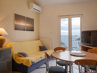 Villa Sine Vinisce / App Villa Sine / Two bedroom C (A3)