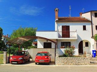 Apartments Daniela / One Bedroom A2