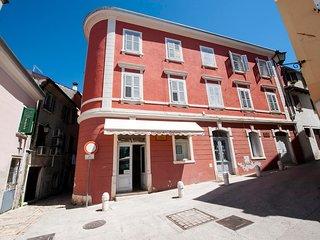 Apartment Luxury Rovinj / Luxury Two bedrooms