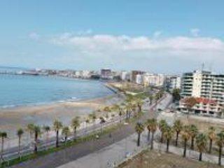 Apartment s Alti  marina beach