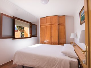 CANALINA Cozy & Renovated Apartment