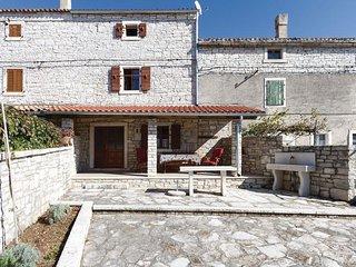 Holiday Home Correni K5