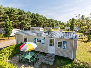 Netherlands holiday rental in North Brabant Province, Ommel