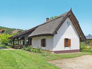 Szijartó (BGK111)