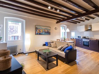 Apartment Campitelli 864