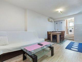 Apartment Arena in Pula