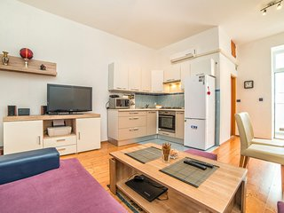 Apartments Smaila / One bedroom A3