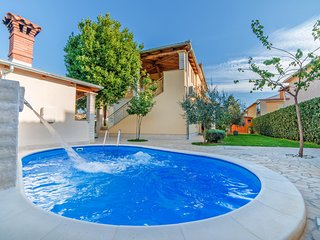 INACTIVE Villa Cera in Vodnjan