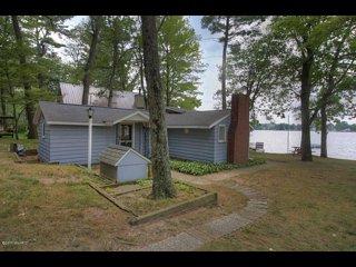 Front Cottage