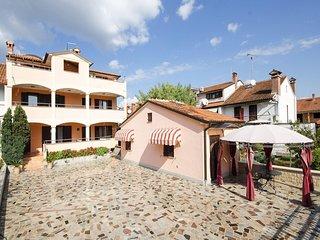 Apartment Patricija / Two bedrooms A3