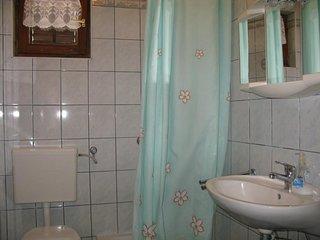 Apartments Mahic / Three Bedrooms A1 A