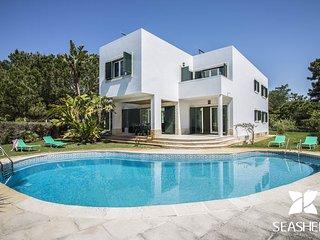 Villa Teddy