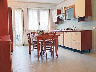 Casa Vacanza Karm Otranto 6 posti