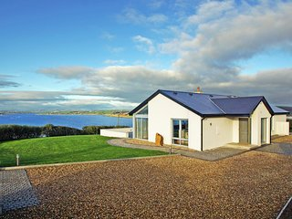 481 - Coolmain Point, Kilbrittain