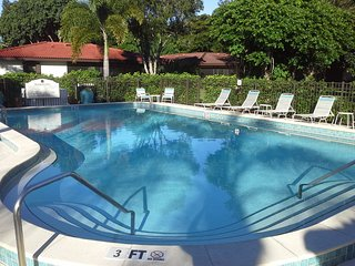Townhouse 1600sft for rent in a gated community