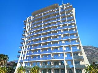 Sfera Residence 1+1 Luxury Apartments