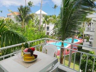 Sol Caribe Deluxe Beach Club & Spa