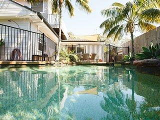 Golden Triangle Villa