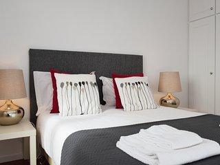 Encarnacao Apartment Funchal