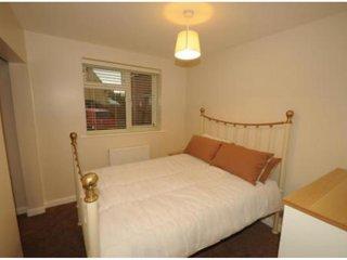 Easton(NR9 5EJ)-Luxury 2 Bedroom Apartment (Apt 6)