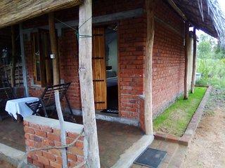 Habarana Farm Cottage