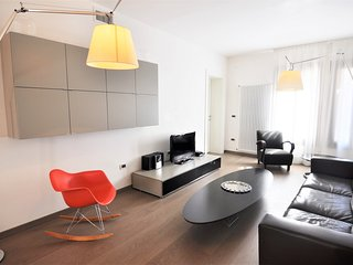 Ca' Frezzeria stylish and cosy apartment 200 meters from San Marco square