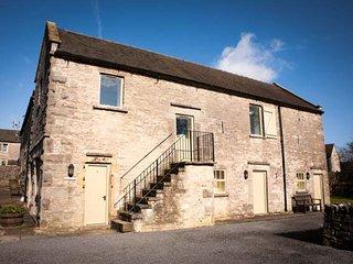 Redhurst Cottage