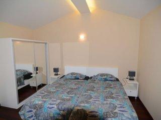 Apartment Bela Vista Vale I