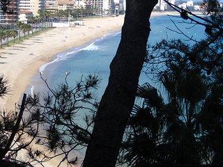 """Casa en Urb Privada. Piscina grandes y ninos 5"""" a la playa y calas Costa Brava"""