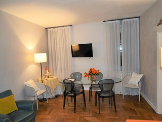 Top class apt close to Piazza San Marco