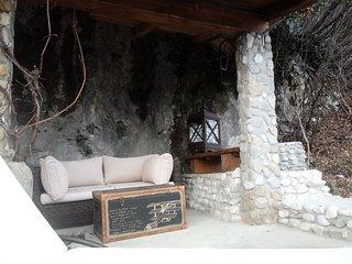 Studio Pr Klemuc ideal for couples