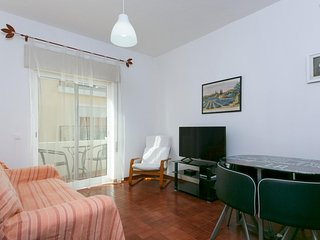 B21 - Seashell Apartment in Downtown Lagos