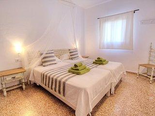 Cosy Apartment at Playa de Migjorn #17