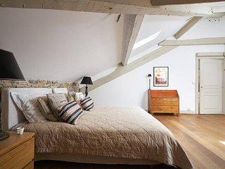 Villa Astrid - Refurbished 5 bedroom villa
