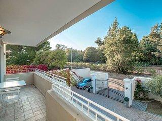 Villa Andrea - Modern 8 bedroom villa