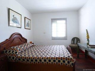 Habitación Queen Salento