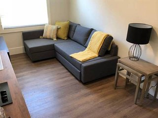 210-Trendy 1 Bedroom Apt in Downtown San Jose