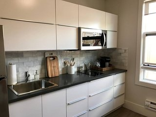 310-1 Bedroom Gem San Pedro Square San Jose!