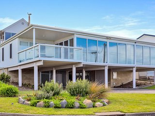SEAGULL HOUSE in Hayborough Victor Harbor