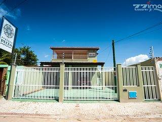 Brazil long term rental in State of Ceara-CE, Pecem