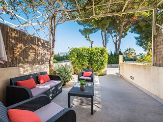 CALMA - Chalet for 4 people in Port d'Alcúdia