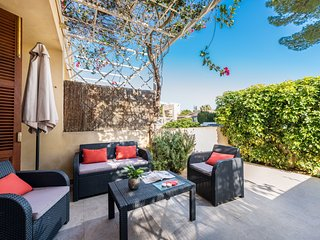 CASA CALMA (BELGICA) - Chalet for 4 people in Port d'Alcudia