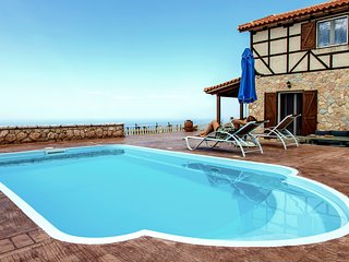 Get A 15% Off At Villa Arenaria By Booking Now For Dates Until 18/7, Hurry Up!!