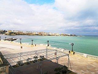 Casa Vacanza Afrodite Otranto 6 posti