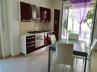 Casa Vacanze penelope Otranto centro, Salento 67 posti