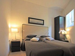 Residenza L'sola-Capri apartment