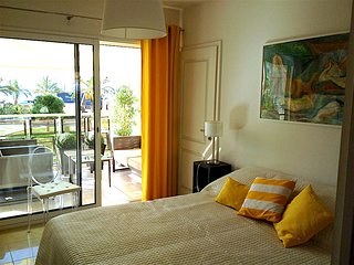 Cannes - Royal Palm appartement