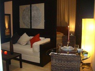 Residenza L'Isola-SantaChiara Suite